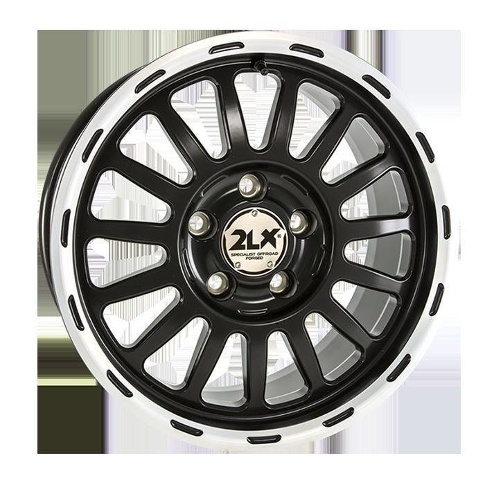2LX-24