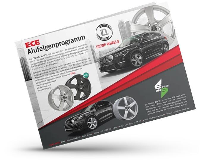Diewe-Wheels-ECE-Alufelgenprogramm-2020